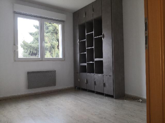 Verkauf wohnung Illkirch graffenstaden 230000€ - Fotografie 3