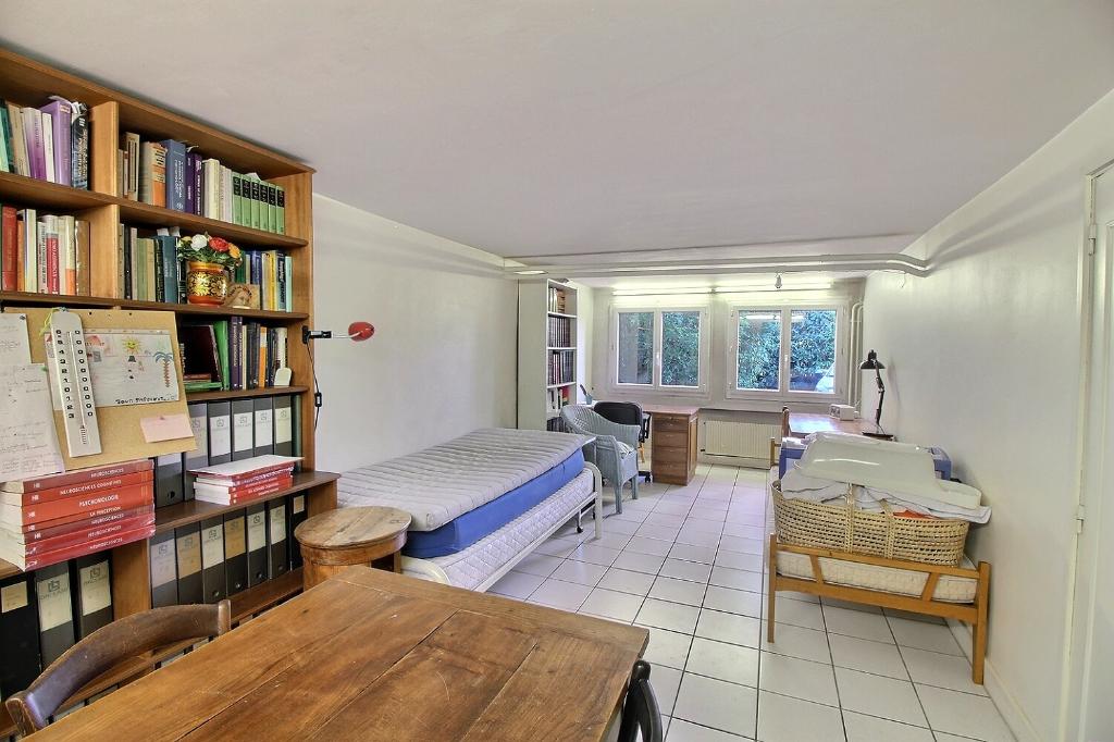 Vente maison / villa Sevres 890000€ - Photo 15