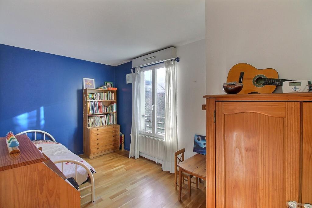 Vente appartement Chatillon 799000€ - Photo 6