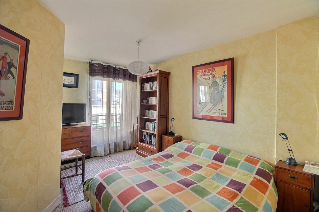 Vente appartement Chatillon 799000€ - Photo 7