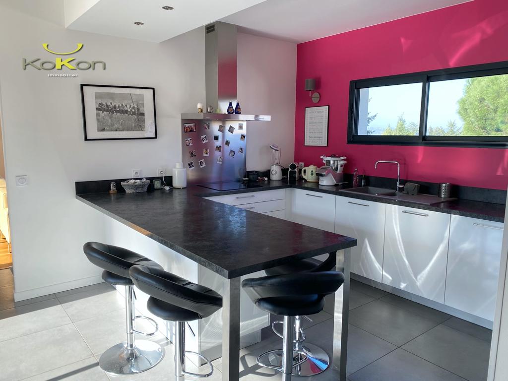 Sale house / villa Vourles 950000€ - Picture 13