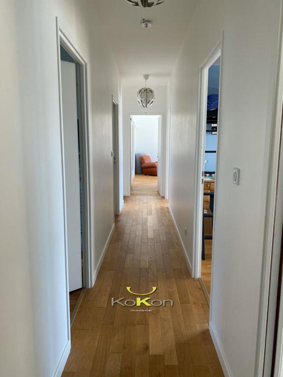Sale house / villa Vourles 950000€ - Picture 14