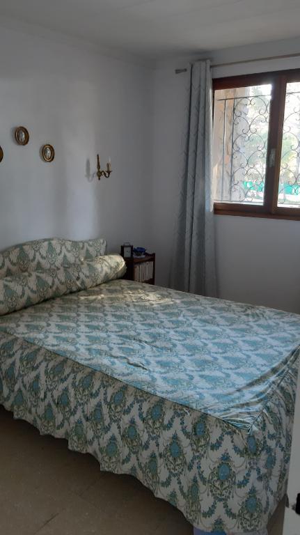 Sale apartment Sanary sur mer 137800€ - Picture 2