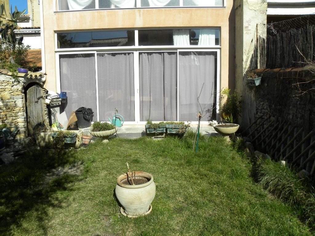 Venta  casa Le beausset 614250€ - Fotografía 2