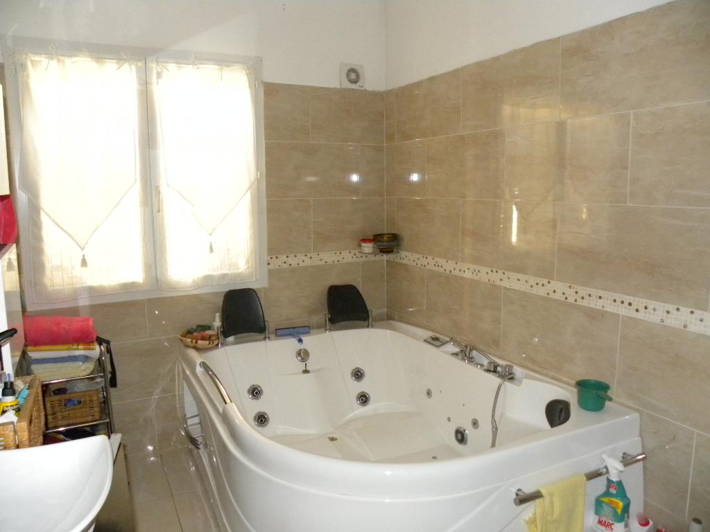 Venta  casa Le beausset 614250€ - Fotografía 4