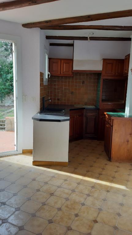 Vendita casa La cadiere d azur 787500€ - Fotografia 3