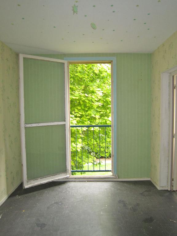 Sale apartment Crosne 129000€ - Picture 8