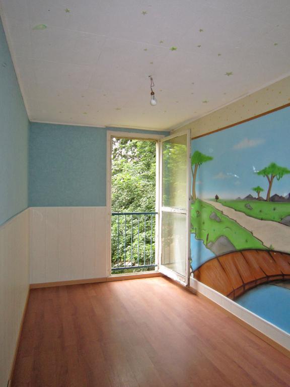 Sale apartment Crosne 129000€ - Picture 12