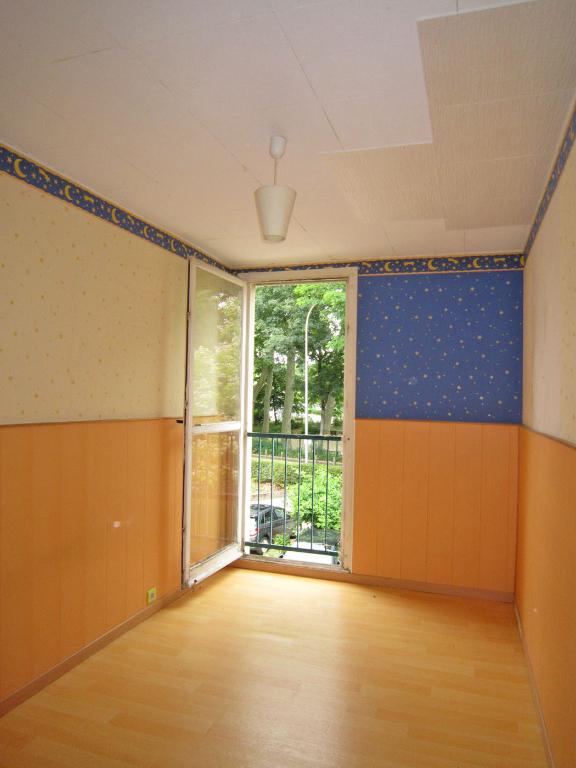 Vente appartement Crosne 129000€ - Photo 13