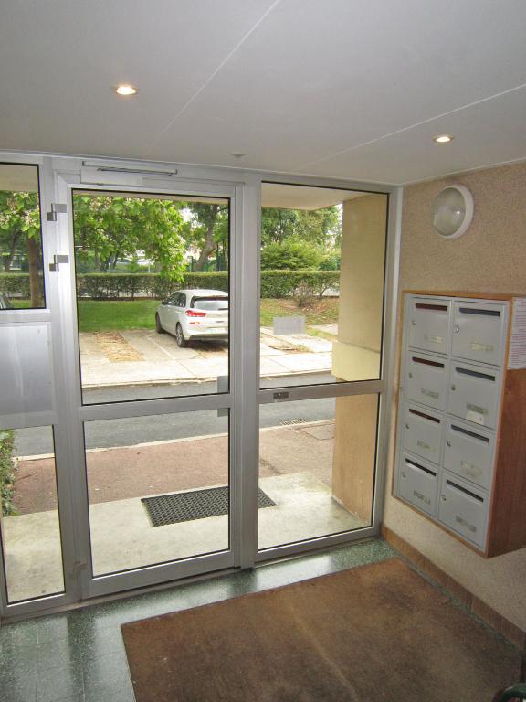 Sale apartment Crosne 129000€ - Picture 17