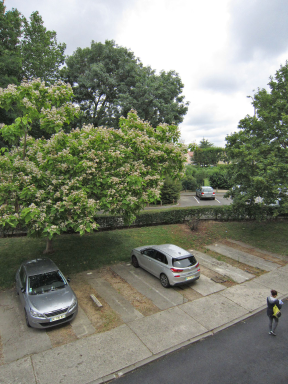 Vente appartement Crosne 129000€ - Photo 18