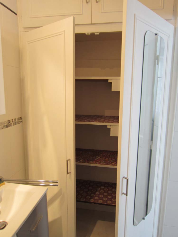 Location appartement Paris 9ème 926€ CC - Photo 12