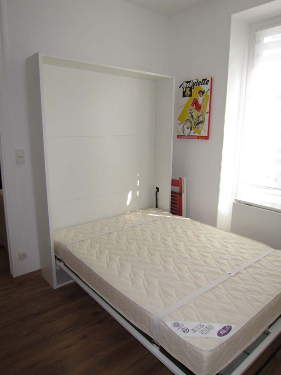 Location appartement Paris 9ème 926€ CC - Photo 15