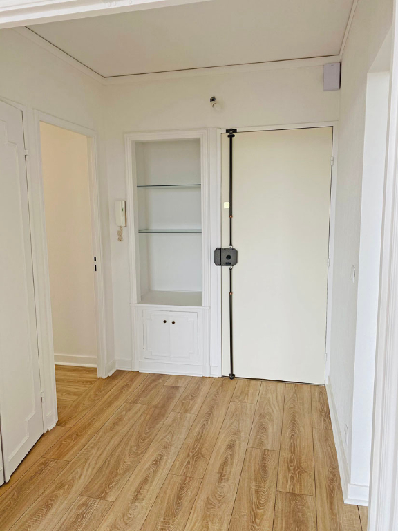 Rental apartment Massy 1 080€ CC - Picture 16