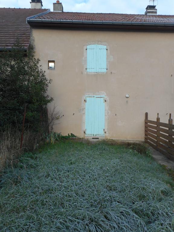 Vente maison / villa Beaufort 82000€ - Photo 2