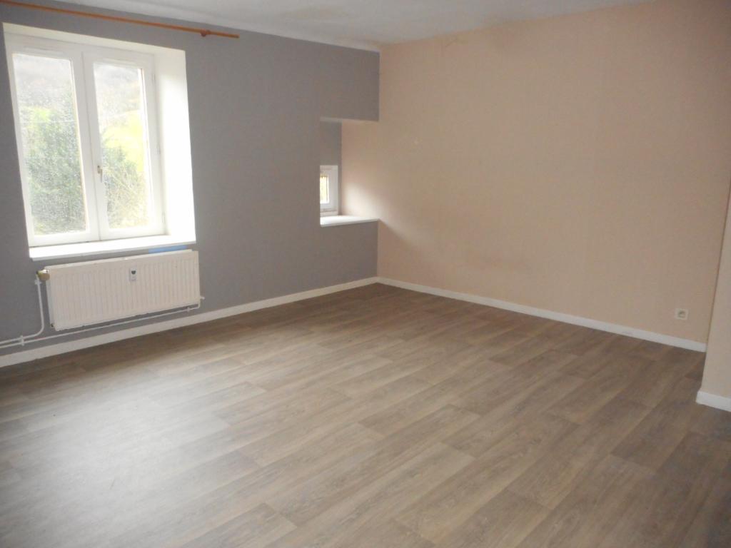 Sale house / villa Beaufort 82000€ - Picture 4