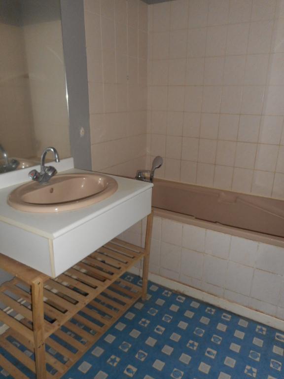 Sale house / villa Beaufort 82000€ - Picture 5