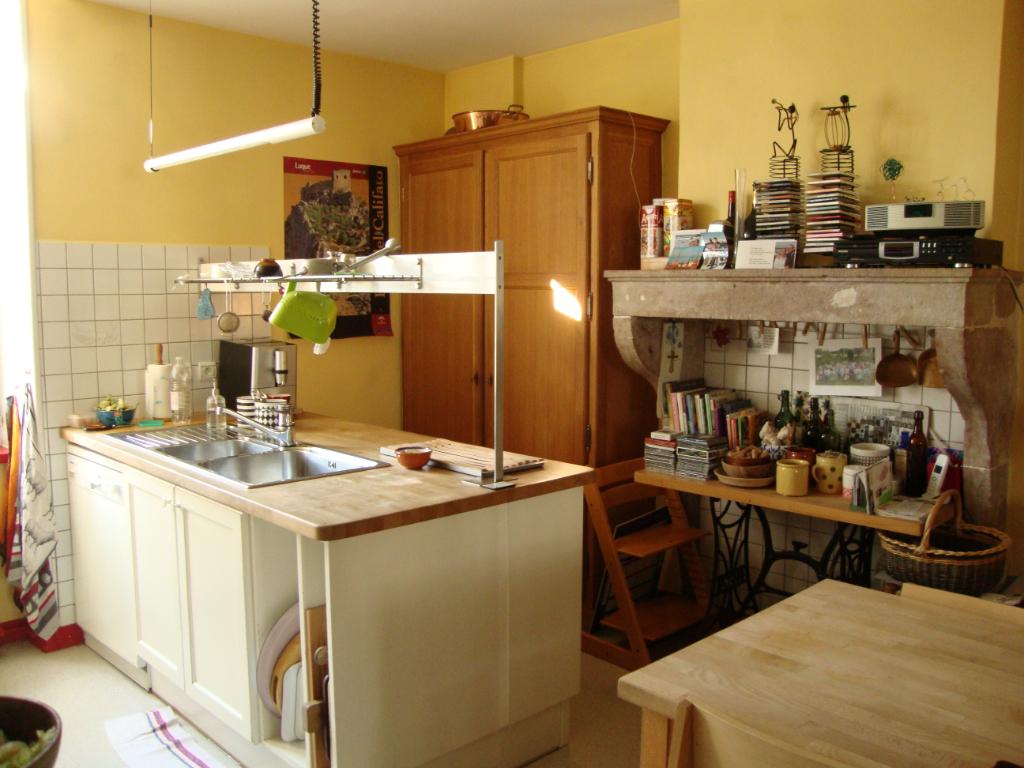 Sale house / villa Bourg en bresse 430000€ - Picture 2
