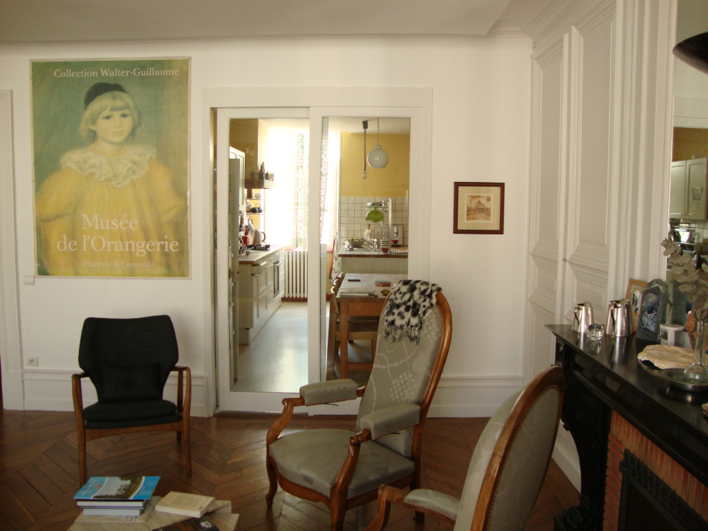 Sale house / villa Bourg en bresse 430000€ - Picture 4