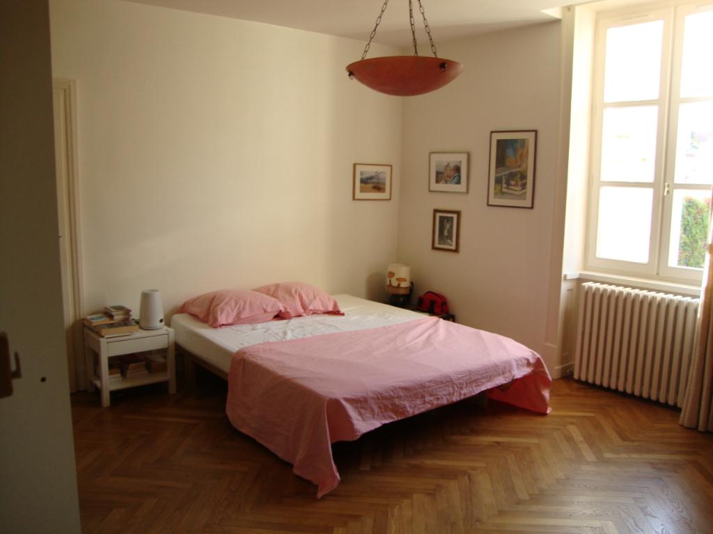 Sale house / villa Bourg en bresse 430000€ - Picture 6
