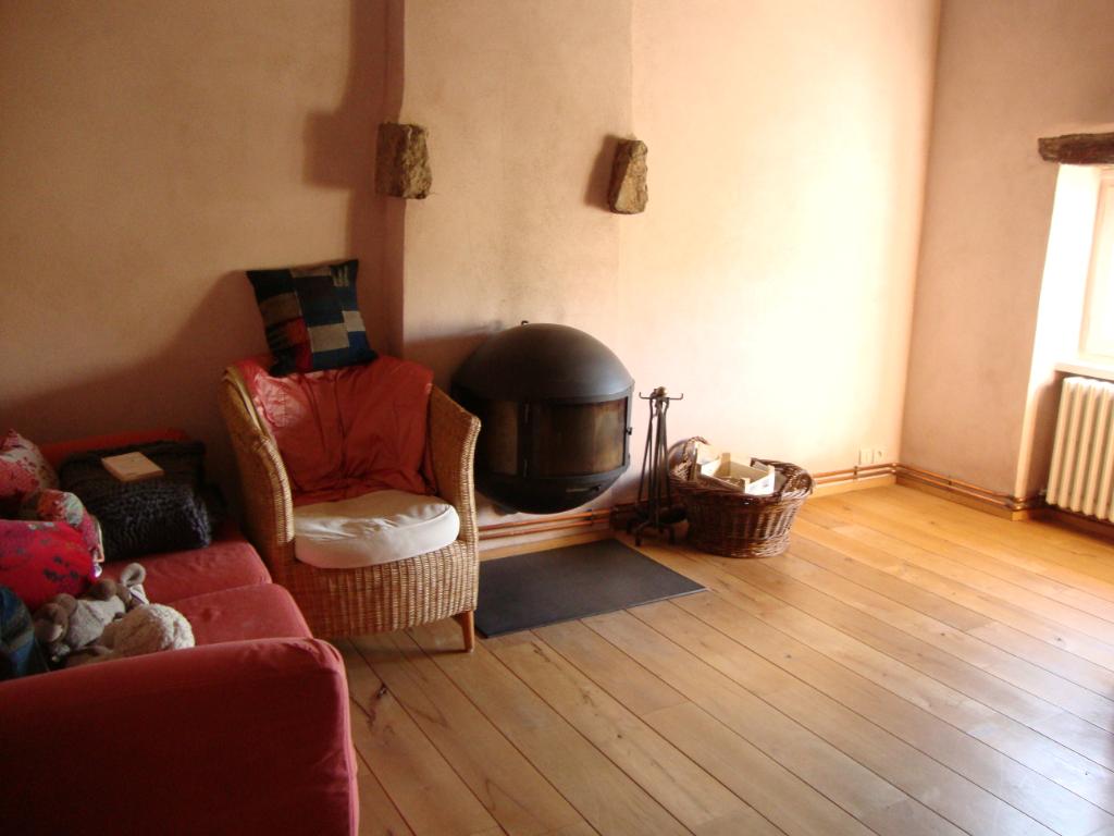 Sale house / villa Bourg en bresse 430000€ - Picture 10