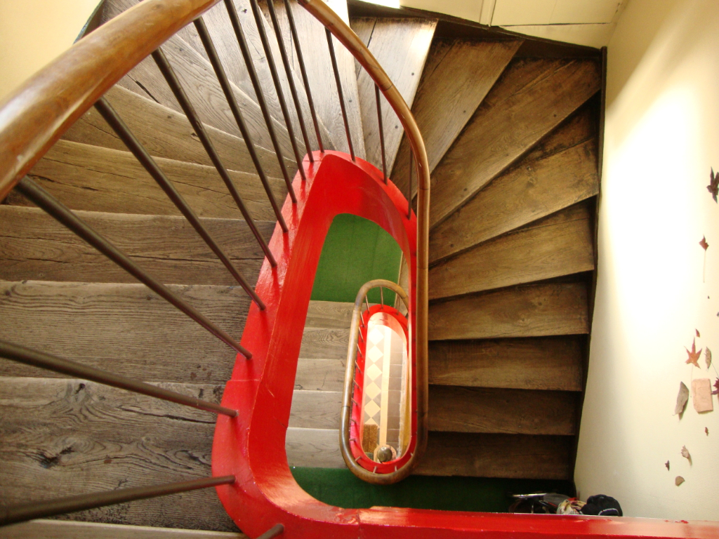 Vente maison / villa Bourg en bresse 430000€ - Photo 11