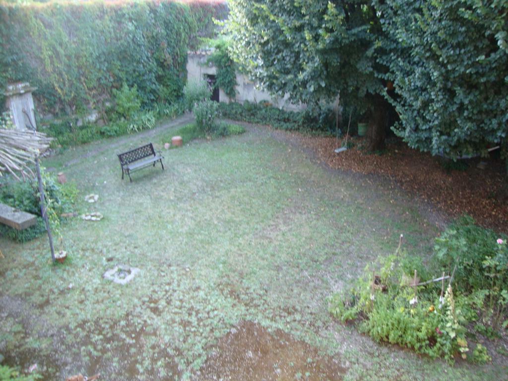Sale house / villa Bourg en bresse 430000€ - Picture 12