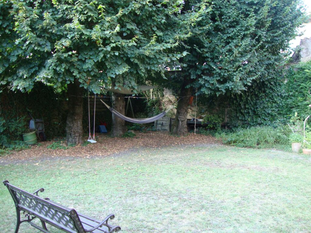 Vente maison / villa Bourg en bresse 430000€ - Photo 13