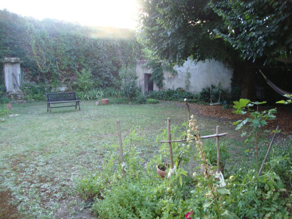 Vente maison / villa Bourg en bresse 430000€ - Photo 15