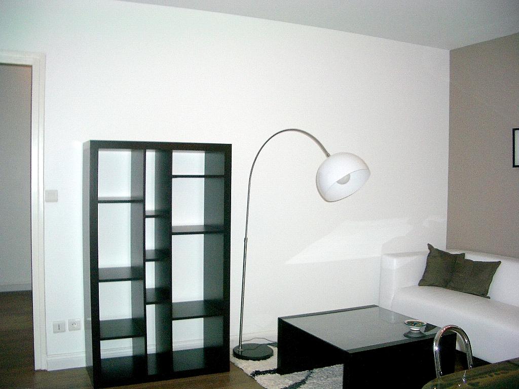 Location appartement Paris 15ème 1515€ CC - Photo 2