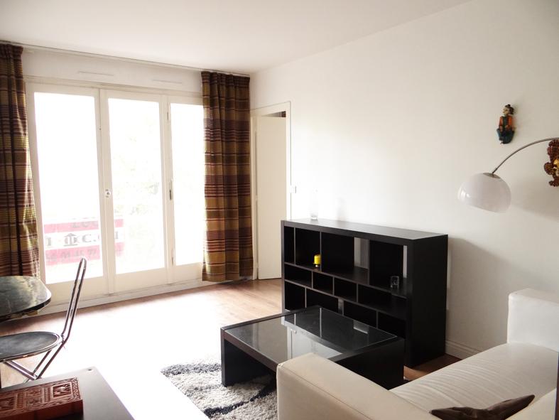 Location appartement Paris 15ème 1515€ CC - Photo 4
