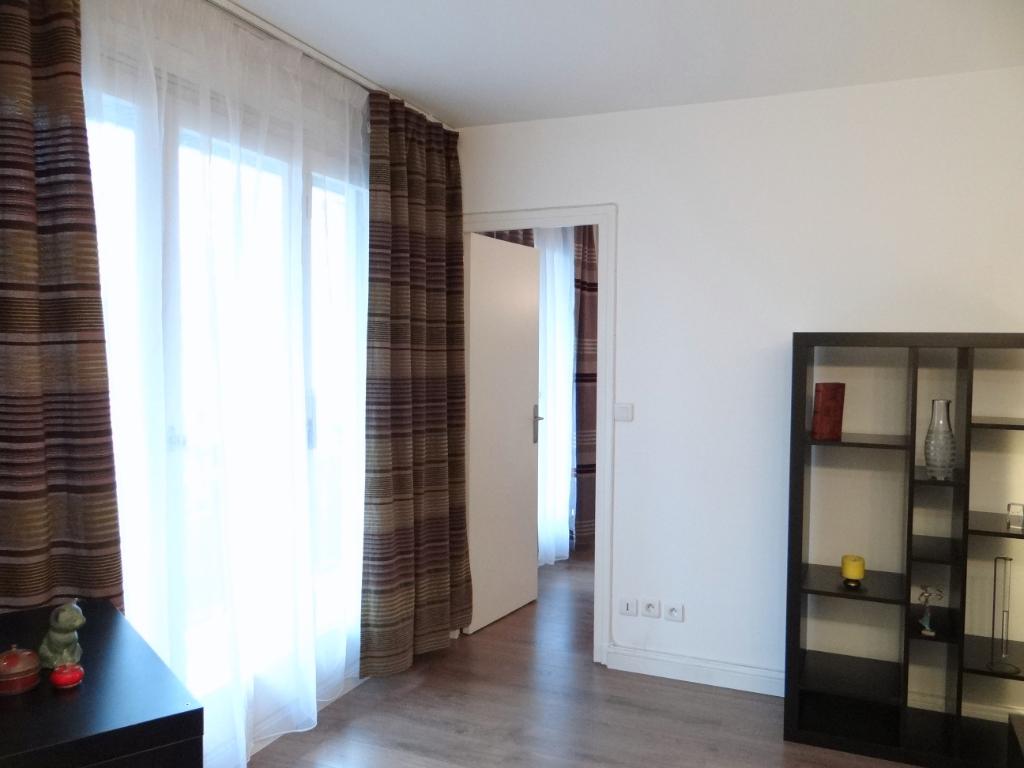 Location appartement Paris 15ème 1515€ CC - Photo 5