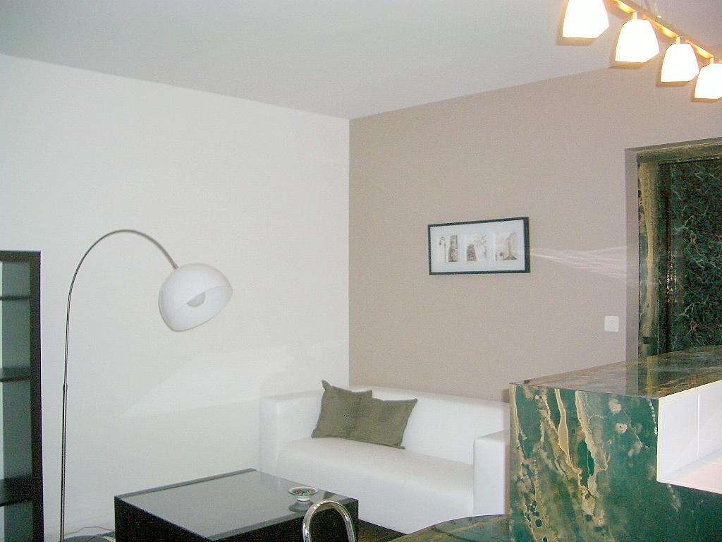 Location appartement Paris 15ème 1515€ CC - Photo 8