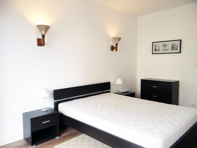 Location appartement Paris 15ème 1515€ CC - Photo 10