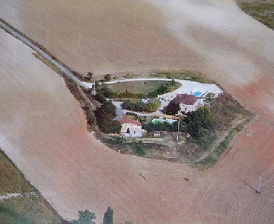 Maison avec gîtes et piscines en Lot et Garonne