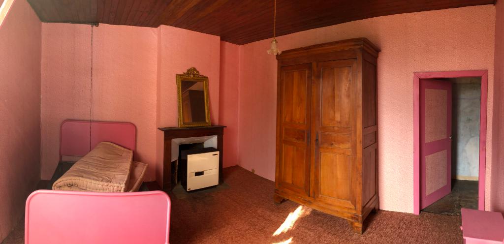Belle en maison en pierre , proche Monpazier , 20 min de Bergerac