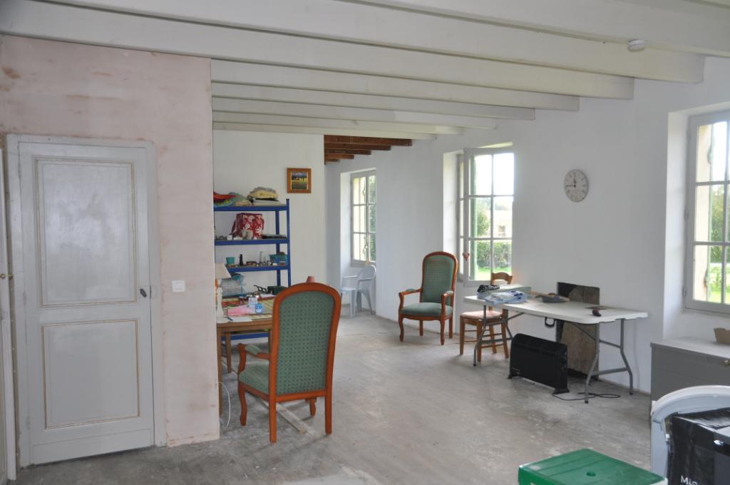 Maison Périgourdine