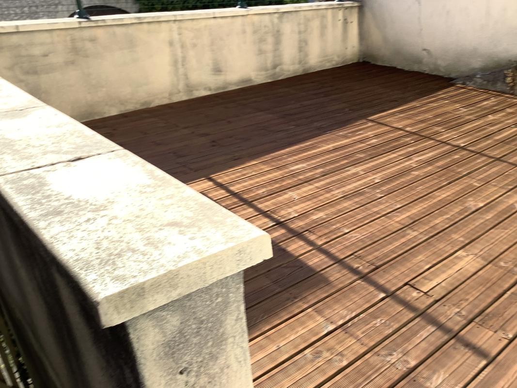 Appartement Castillonnès - 5 pièce(s) - 128 m2