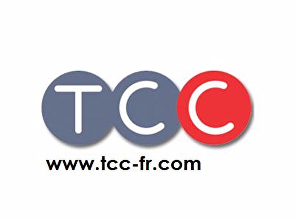 Crêperie à vendre à 30mn de Toulouse - Radio Pétrin