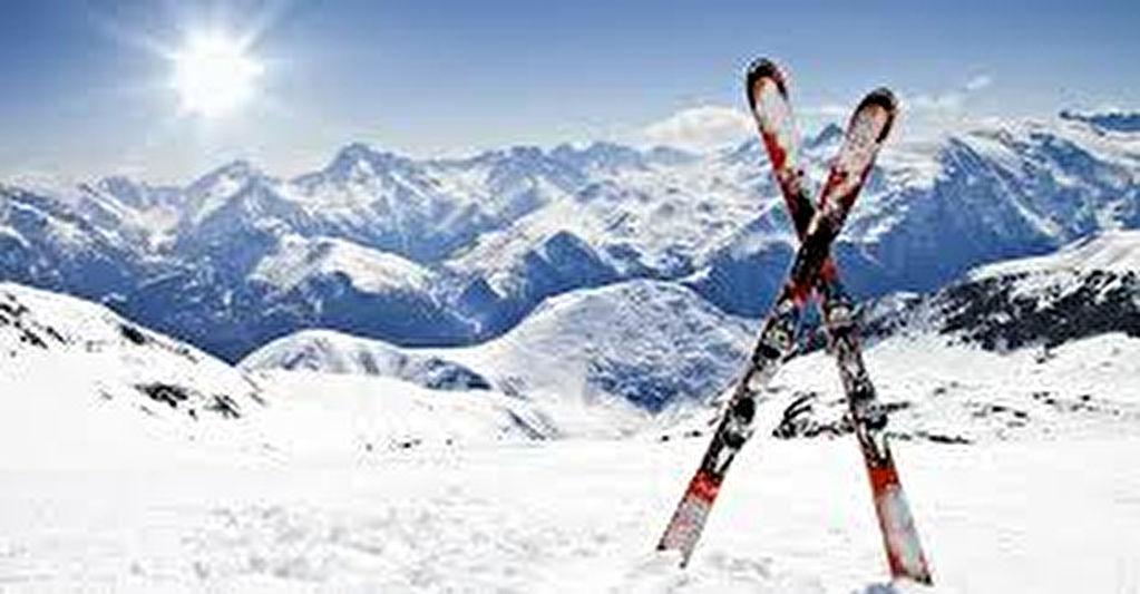 a vendre rbrasserie lic IV front de neige  uniquement le midi saison d'hiver - Restauration Rapide