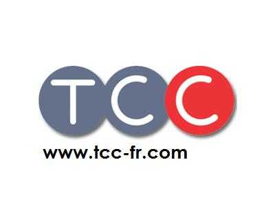 a vendre salon de thé - patisserie station internationale - Radio Pétrin