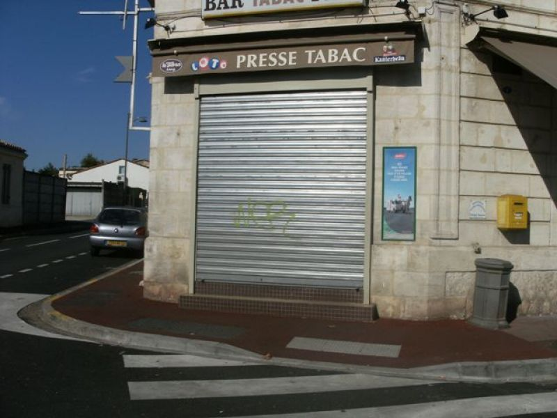 A Vendre : Bar, Tabac, loto ,amigo, presse, pmu - Bar Tabac PMU