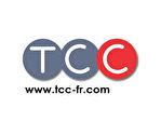 34 CC MTP ALENTOURS VDS FONDS DE COMMERCE BRASSERIE SNACK VAE LIC III - Bar Tabac PMU