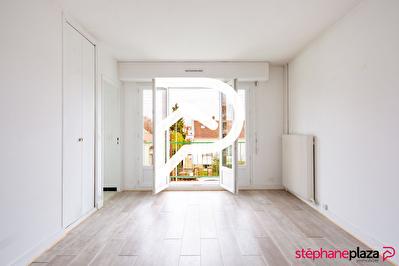Appartement a vendre houilles - 1 pièce(s) - 27 m2 - Surfyn