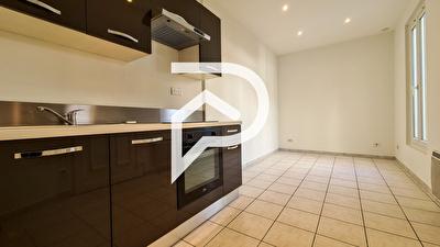 Appartement a vendre houilles - 1 pièce(s) - 16 m2 - Surfyn