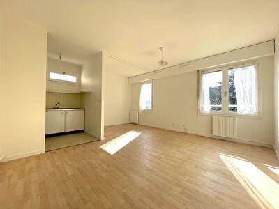 Appartement a louer houilles - 1 pièce(s) - 33 m2 - Surfyn