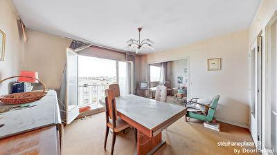 Appartement a vendre houilles - 4 pièce(s) - 70 m2 - Surfyn