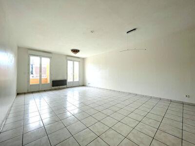 Appartement a louer houilles - 2 pièce(s) - 53 m2 - Surfyn