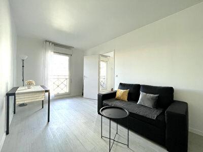 Appartement a louer houilles - 2 pièce(s) - 34 m2 - Surfyn