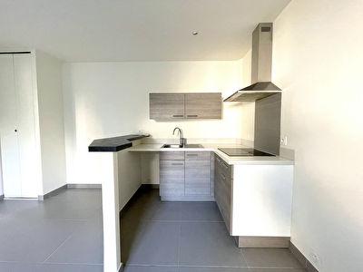 Appartement a louer houilles - 2 pièce(s) - 33 m2 - Surfyn
